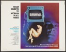 Embryo - Movie Poster (xs thumbnail)