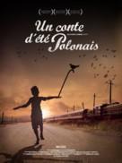 Sztuczki - French Movie Poster (xs thumbnail)