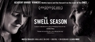 The Swell Season - Movie Poster (xs thumbnail)