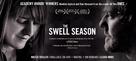 The Swell Season - Movie Poster (xs thumbnail)