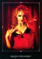Showgirls - Movie Poster (xs thumbnail)