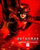 """""""Batwoman"""" - Movie Poster (xs thumbnail)"""