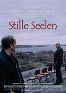 Ovsyanki - German Movie Poster (xs thumbnail)