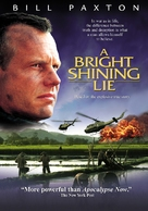 A Bright Shining Lie - DVD movie cover (xs thumbnail)