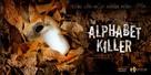 The Alphabet Killer - Movie Poster (xs thumbnail)
