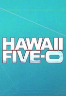 """Hawaii Five-0"" - Logo (xs thumbnail)"
