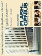 Flash of Genius - British Movie Poster (xs thumbnail)