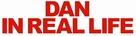 Dan in Real Life - Logo (xs thumbnail)