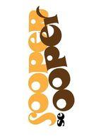 Sooper Se Ooper - Indian Logo (xs thumbnail)