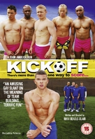 KickOff - British DVD cover (xs thumbnail)