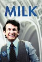 Milk - Movie Poster (xs thumbnail)