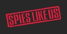 Spies Like Us - Logo (xs thumbnail)