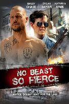 Kill for Me - Movie Poster (xs thumbnail)