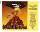 Wholly Moses! - Movie Poster (xs thumbnail)