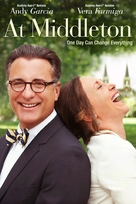 At Middleton - DVD cover (xs thumbnail)