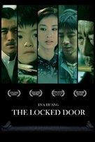 The Locked Door - Movie Poster (xs thumbnail)