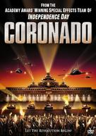Coronado - Movie Cover (xs thumbnail)