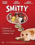 Smitty - Movie Poster (xs thumbnail)
