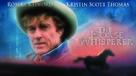 The Horse Whisperer - Movie Poster (xs thumbnail)