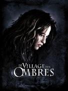 Le village des ombres - French Key art (xs thumbnail)