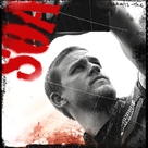 """Sons of Anarchy"" - Blu-Ray cover (xs thumbnail)"