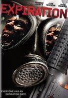 Expiration - DVD movie cover (xs thumbnail)