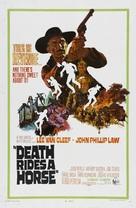 Da uomo a uomo - Movie Poster (xs thumbnail)
