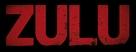 Zulu - German Logo (xs thumbnail)
