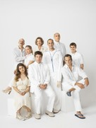 """Arrested Development"" - Key art (xs thumbnail)"