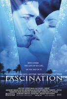 Fascination - poster (xs thumbnail)