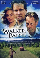 Walker Payne - DVD cover (xs thumbnail)