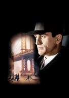 Once Upon a Time in America - Key art (xs thumbnail)