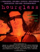 Hourglass - Movie Cover (xs thumbnail)