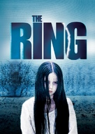 The Ring - Movie Poster (xs thumbnail)