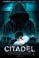 Citadel - Canadian Movie Poster (xs thumbnail)