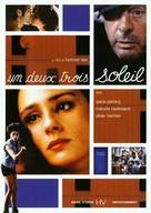 Un, deux, trois, soleil - Movie Cover (xs thumbnail)