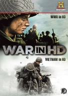 """WWII in HD"" - Movie Cover (xs thumbnail)"