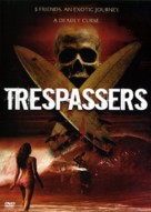Trespassers - Movie Cover (xs thumbnail)