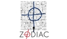 Zodiac - Swedish Movie Poster (xs thumbnail)