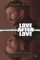 Love After Love - Movie Poster (xs thumbnail)