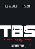 TBS - Dutch Movie Poster (xs thumbnail)