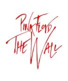 Pink Floyd The Wall - Logo (xs thumbnail)