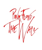 Pink Floyd The Wall - Logo (xs thumbnail)