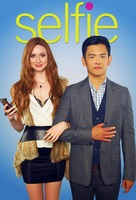 """Selfie"" - Movie Poster (xs thumbnail)"