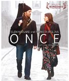 Once - Movie Cover (xs thumbnail)