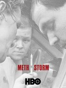Meth Storm - Movie Poster (xs thumbnail)