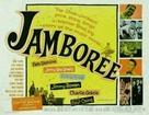 Jamboree - Movie Poster (xs thumbnail)