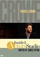 """Inside the Actors Studio"" - Movie Cover (xs thumbnail)"