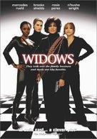 """Widows"" - poster (xs thumbnail)"