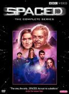 """""""Spaced"""" - poster (xs thumbnail)"""